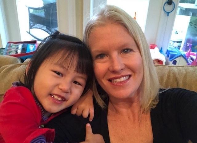 international adoption cradle of hope adoptions