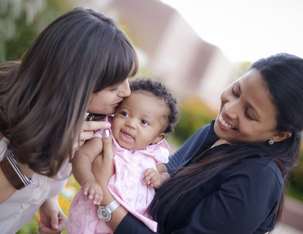 infant adoption in maryland, virginia, washington dc adoptiveinfant adoption in maryland, virginia, washington dc adoptive parents adoption process